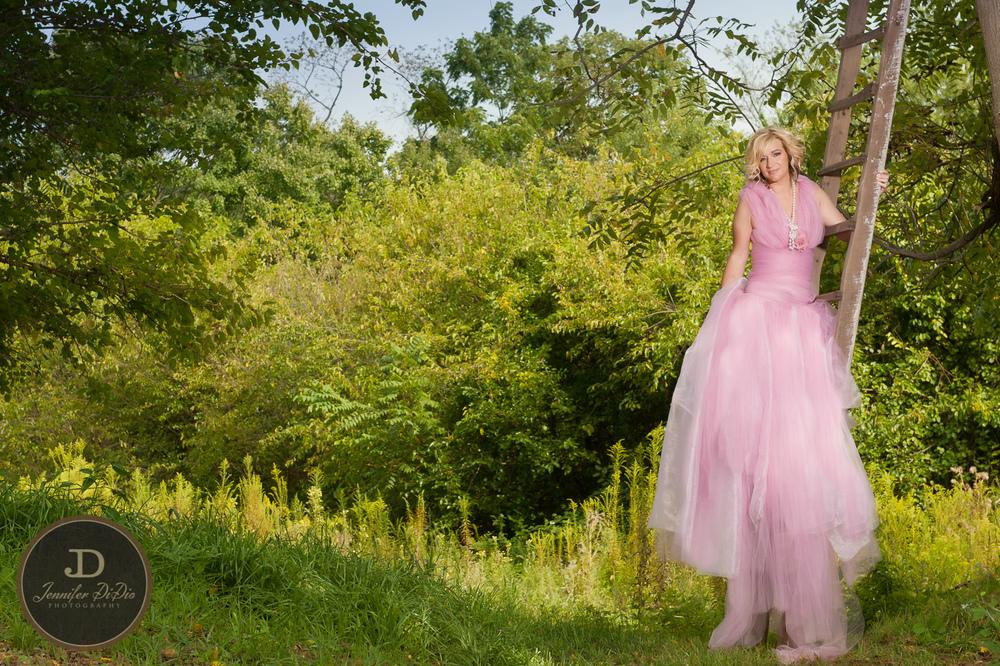 Jennifer.DiDio.Photography.Lanahan.Bridget.2014-179.jpg