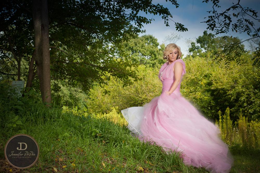 Jennifer.DiDio.Photography.Lanahan.Bridget.2014-178.jpg