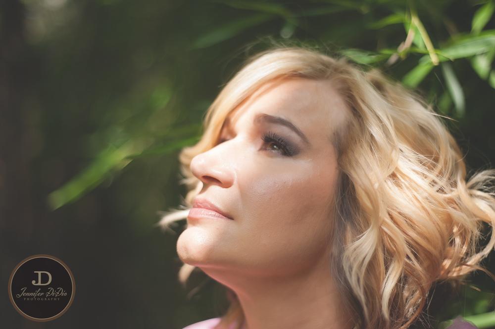 Jennifer.DiDio.Photography.Lanahan.Bridget.2014-182.jpg