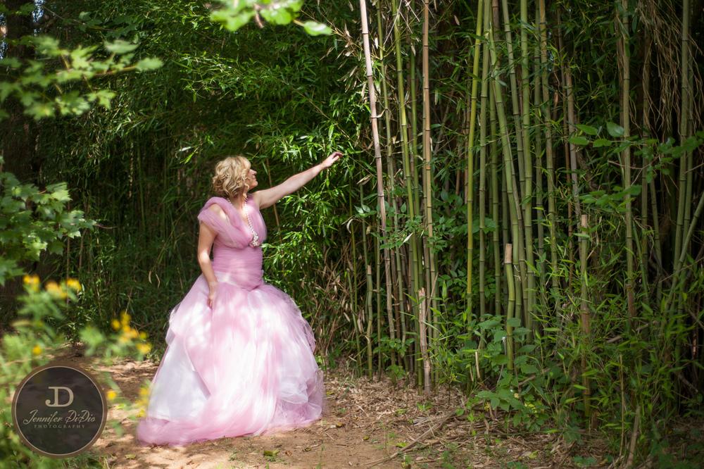 Jennifer.DiDio.Photography.Lanahan.Bridget.2014-183.jpg