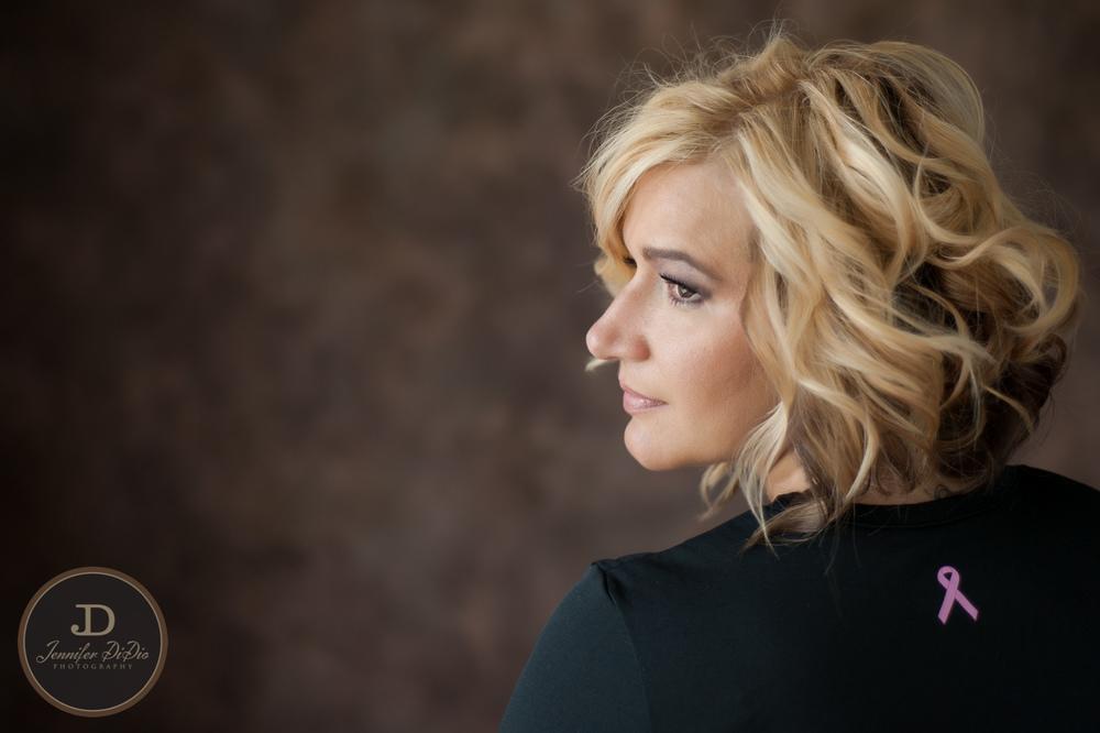Jennifer.DiDio.Photography.Lanahan.Bridget.2014-185.jpg
