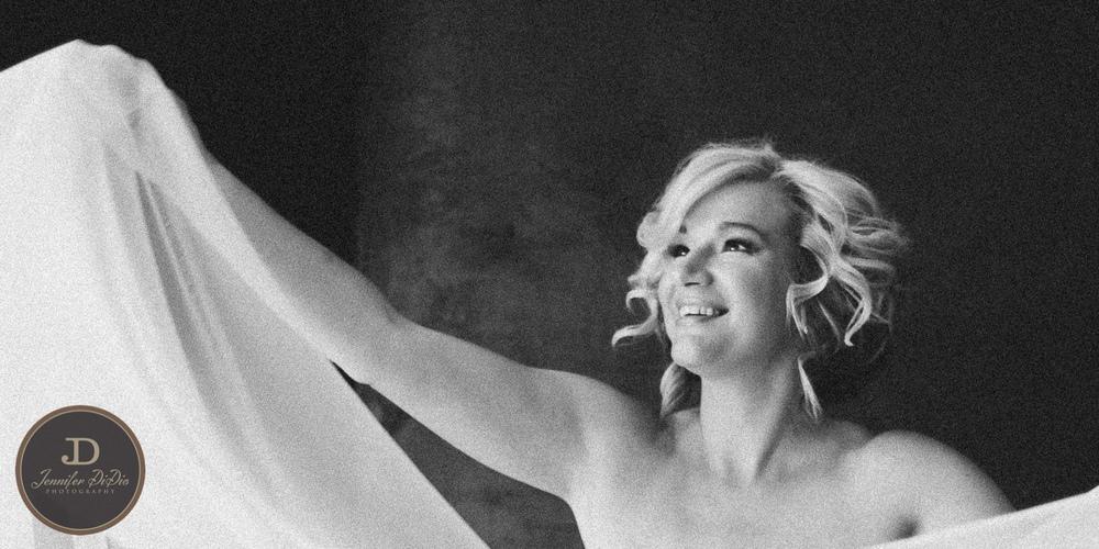 Jennifer.DiDio.Photography.Lanahan.Bridget.2014-120.jpg