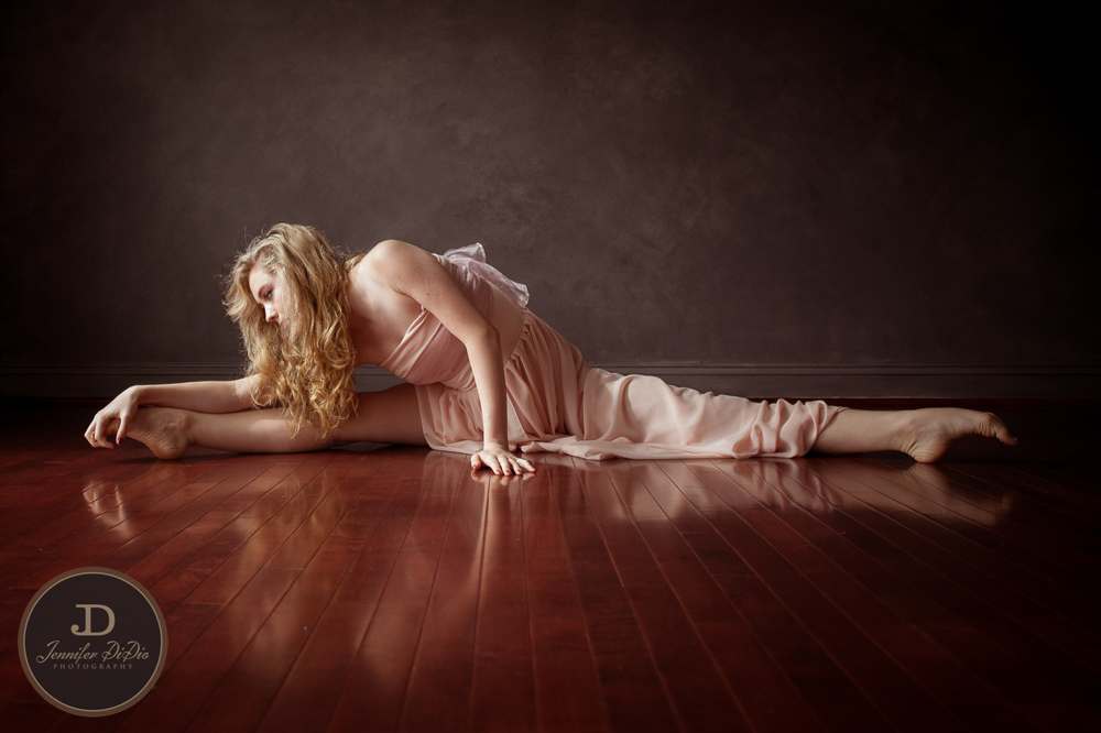 Jennifer.DiDio.Photography.Barnhill.Hayley.2014-104.jpg