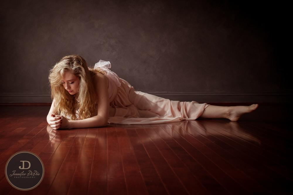 Jennifer.DiDio.Photography.Barnhill.Hayley.2014-105.jpg