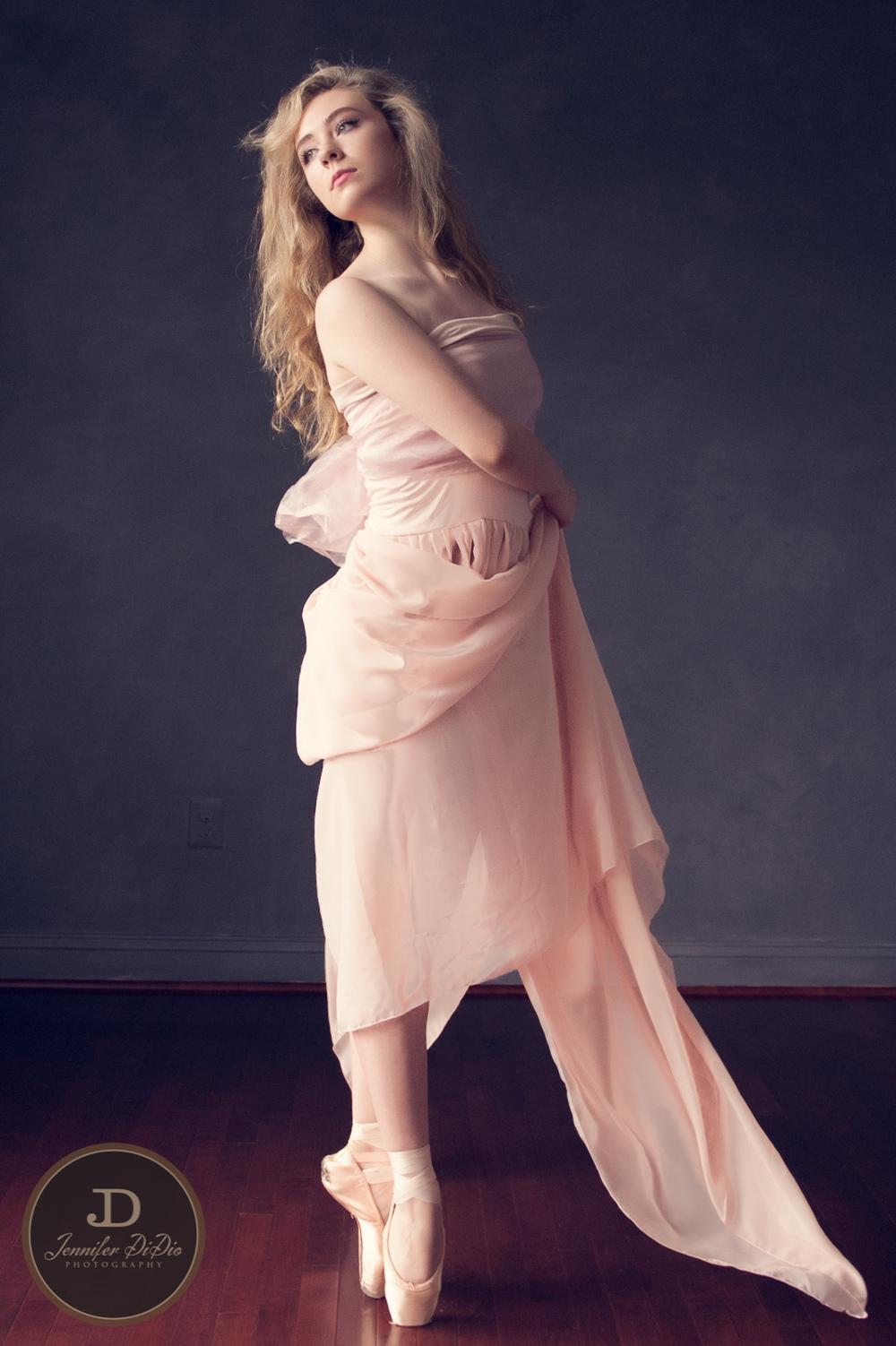 Jennifer.DiDio.Photography.Barnhill.Hayley.2014-136-Edit.jpg