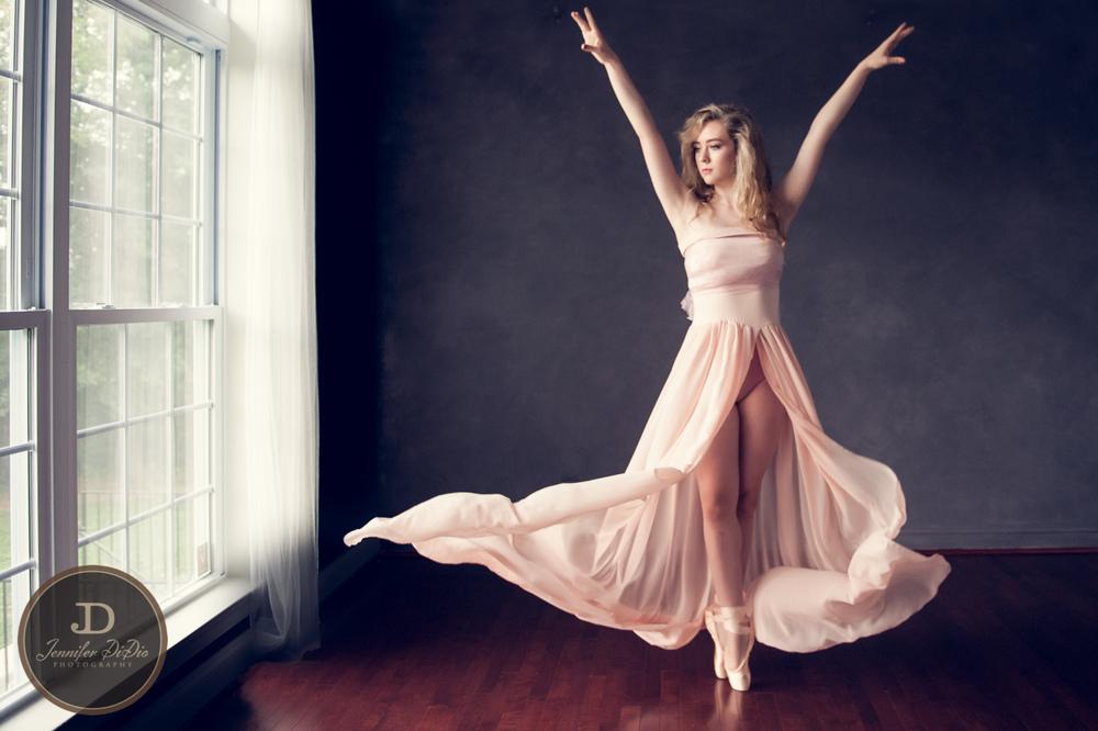 Jennifer.DiDio.Photography.Barnhill.Hayley.2014-153-Edit.jpg