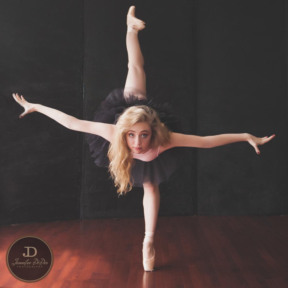 Jennifer.DiDio.Photography.Barnhill.Hayley.2014-201.jpg