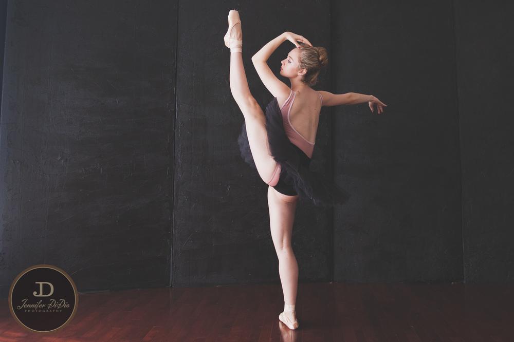 Jennifer.DiDio.Photography.Barnhill.Hayley.2014-219.jpg