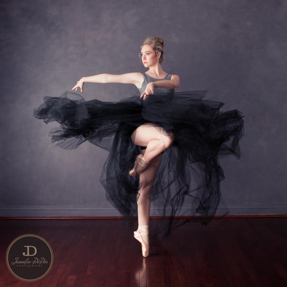 Jennifer.DiDio.Photography.Barnhill.Hayley.2014-263.jpg