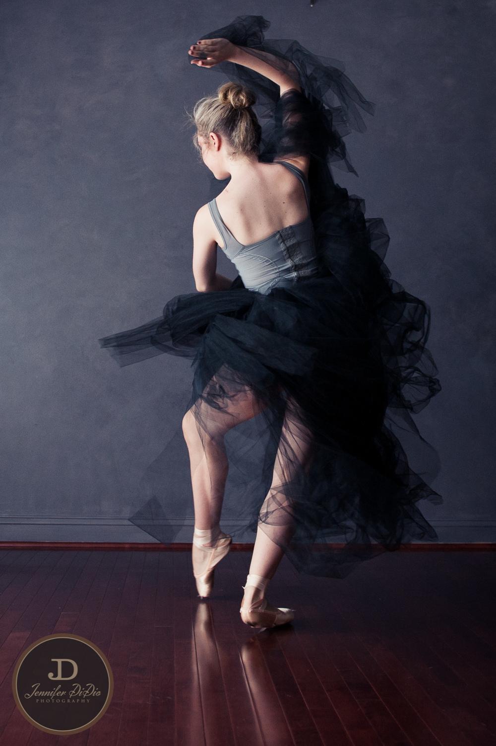 Jennifer.DiDio.Photography.Barnhill.Hayley.2014-300.jpg