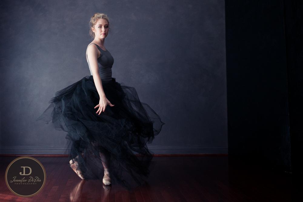Jennifer.DiDio.Photography.Barnhill.Hayley.2014-310.jpg