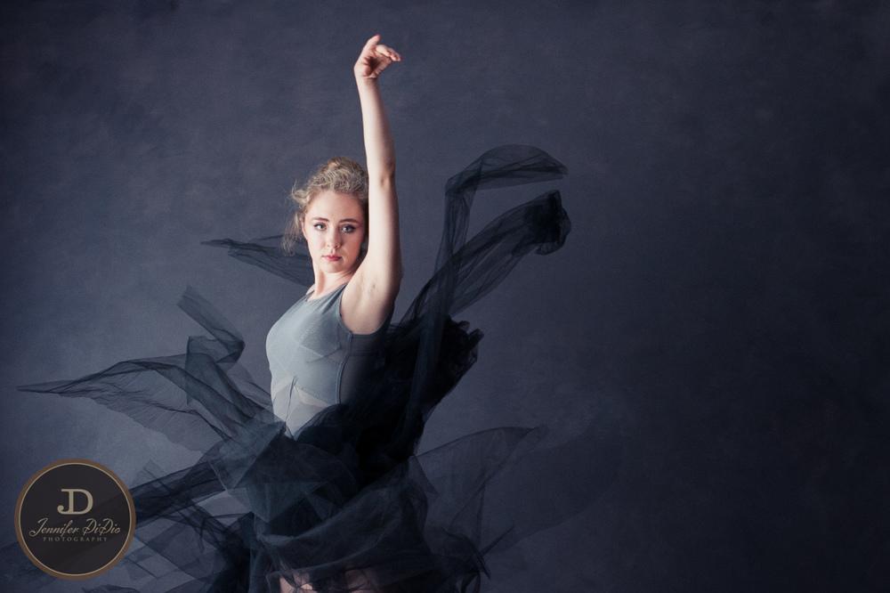 Jennifer.DiDio.Photography.Barnhill.Hayley.2014-304.jpg