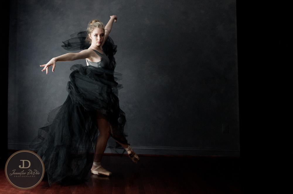 Jennifer.DiDio.Photography.Barnhill.Hayley.2014-314-Edit.jpg
