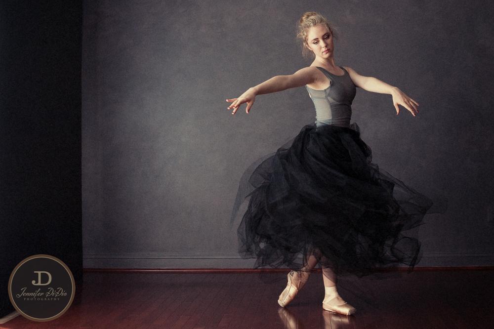 Jennifer.DiDio.Photography.Barnhill.Hayley.2014-319-Edit.jpg