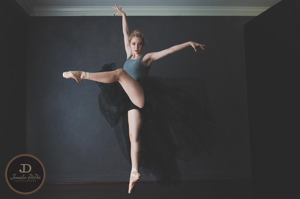 Jennifer.DiDio.Photography.Barnhill.Hayley.2014-330-Edit-2.jpg