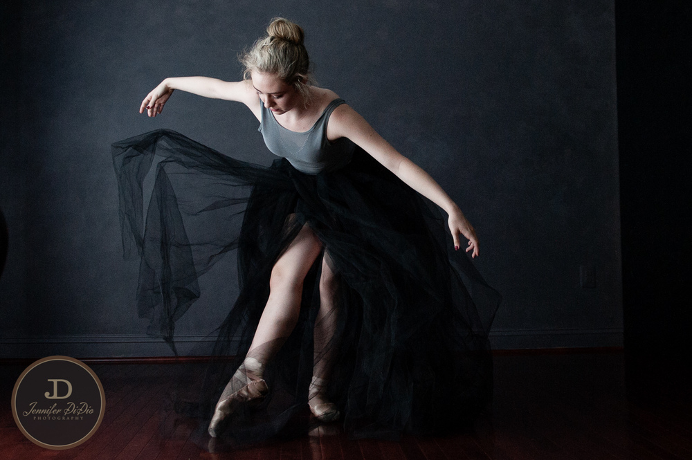 Jennifer.DiDio.Photography.Barnhill.Hayley.2014-340-Edit.jpg