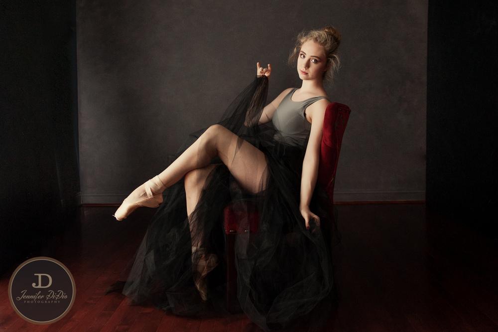 Jennifer.DiDio.Photography.Barnhill.Hayley.2014-356.jpg