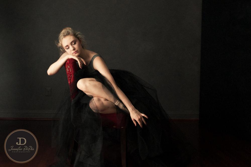 Jennifer.DiDio.Photography.Barnhill.Hayley.2014-368-Edit.jpg