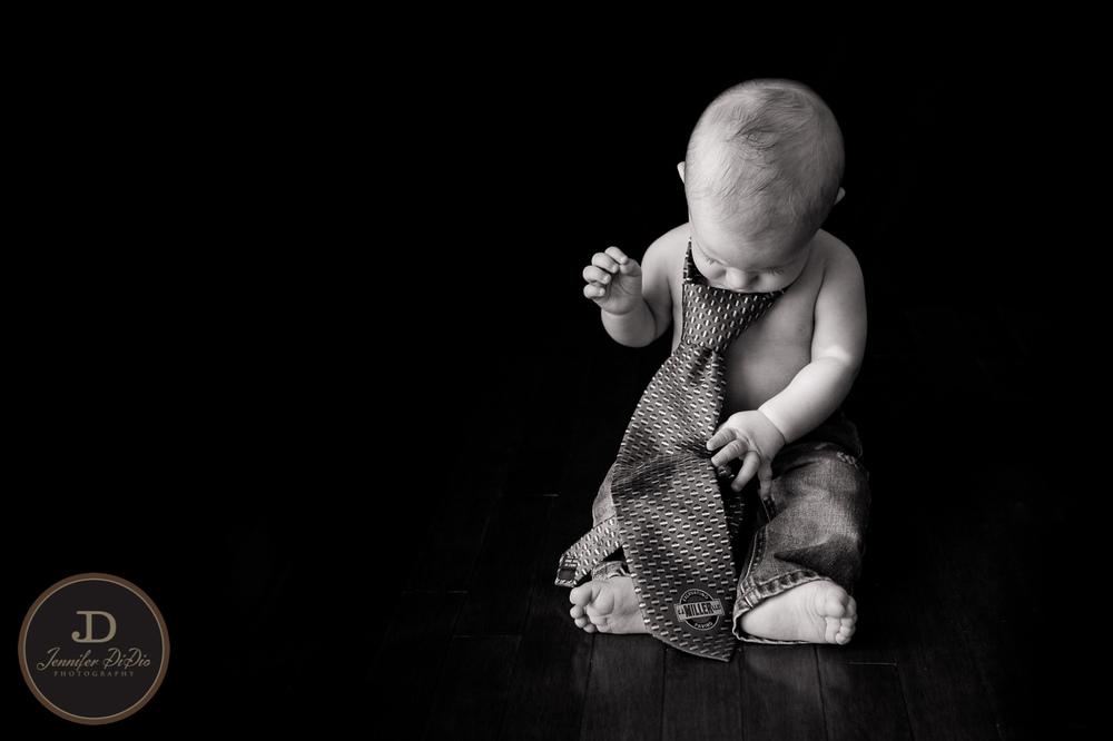 Jennifer.DiDio.Photography.Miller.Cru.6.0.2014-180.jpg