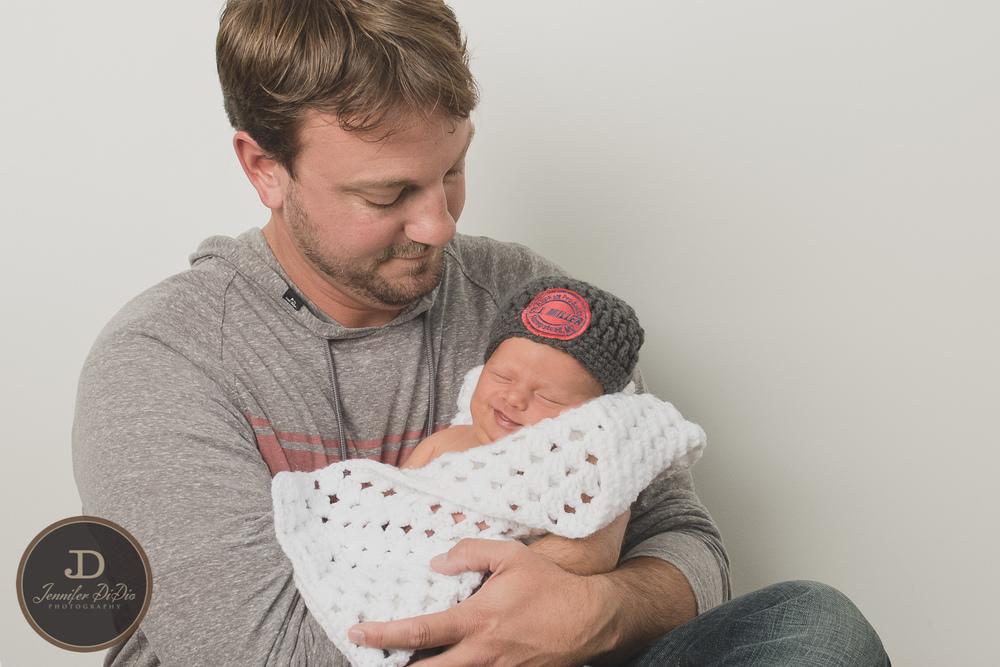 Jennifer.DiDio.Photography.Sears.Miller.Newborn-171.jpg
