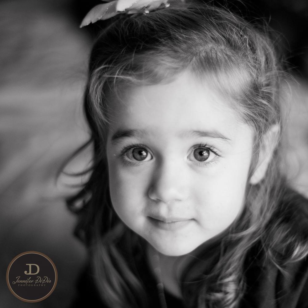 Jennifer.DiDio.Photography.Kumpar.Grace.2.2014-17.jpg