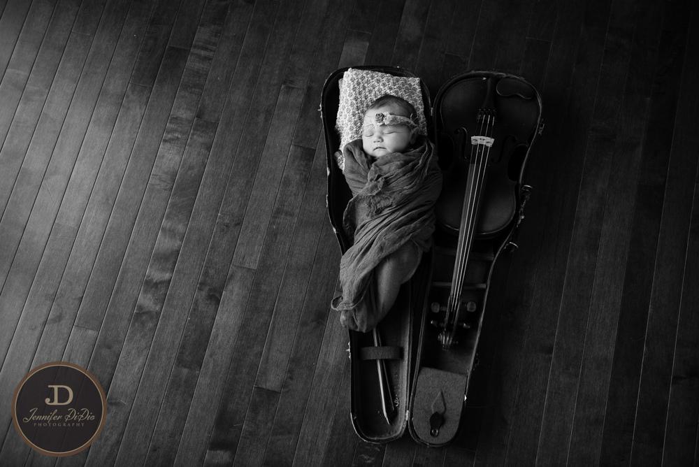 Jennifer.DiDio.Photography.Kumpar.Grace.2014-112.jpg