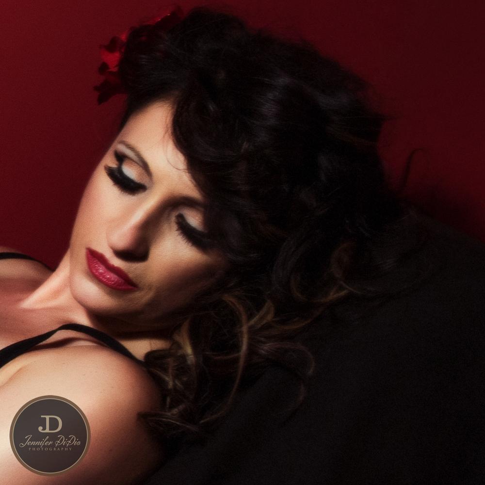 Jennifer.DiDio.Photography.Chris.pinup.reprint.rights.to.12x18.2014-135.jpg