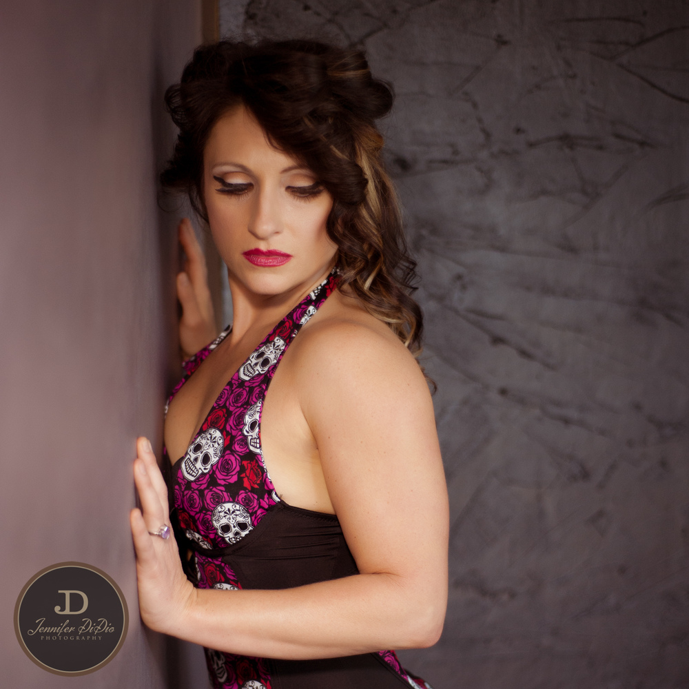 Jennifer.DiDio.Photography.Chris.pinup.reprint.rights.to.12x18.2014-161.jpg