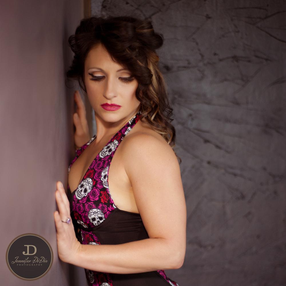 Jennifer.DiDio.Photography.Chris.pinup.reprint.rights.to.12x18.2014-161.jpg
