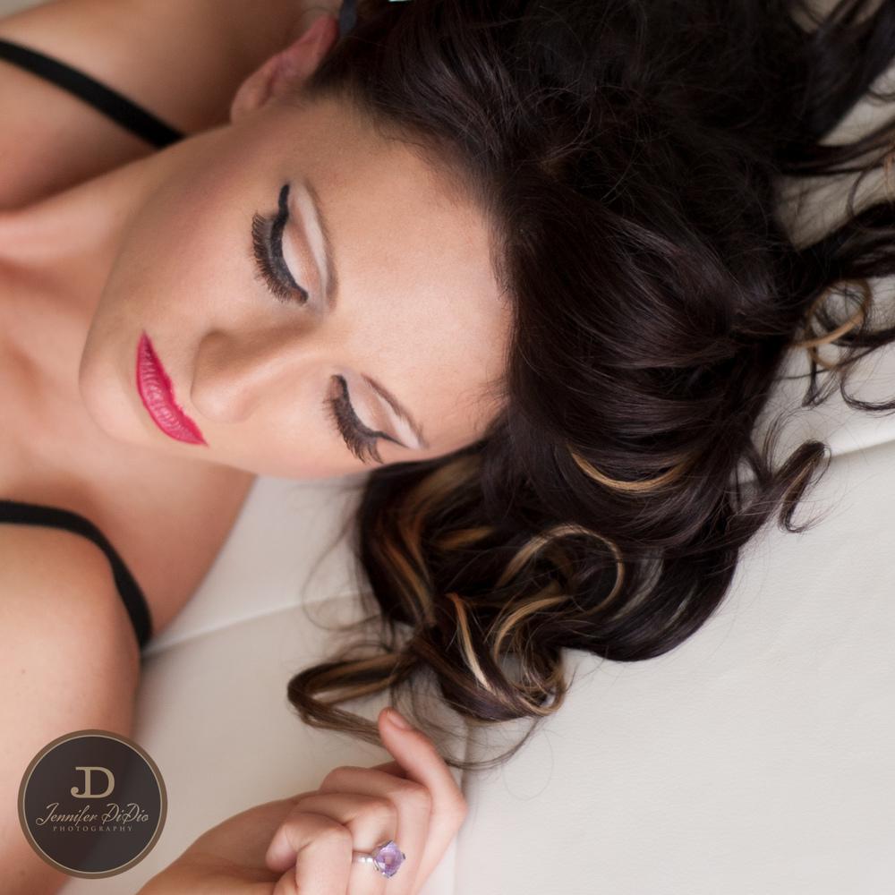 Jennifer.DiDio.Photography.Chris.pinup.reprint.rights.to.12x18.2014-168.jpg