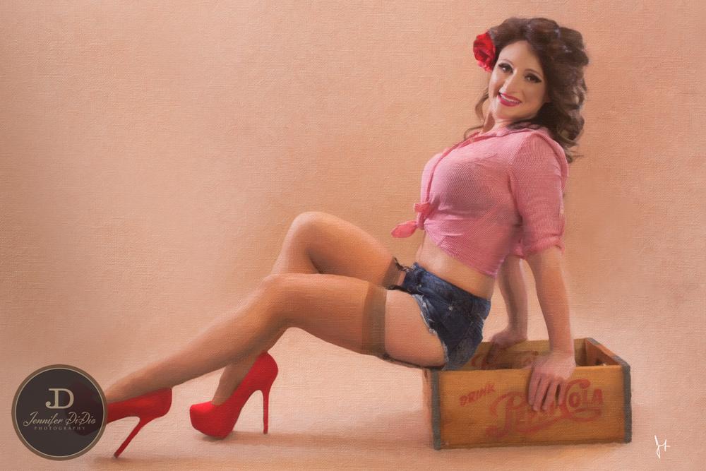 Jennifer.DiDio.Photography.Chris.pinup.reprint.rights.to.12x18.2014-120.jpg