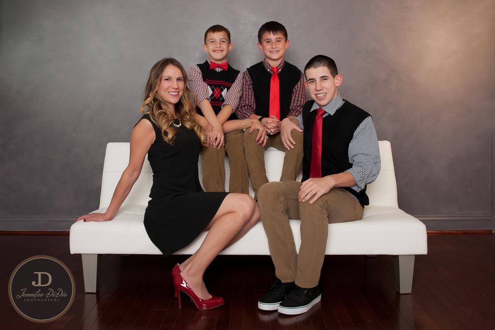 Jennifer.DiDio.Photography.koch.family.2.2014-35-Edit.jpg