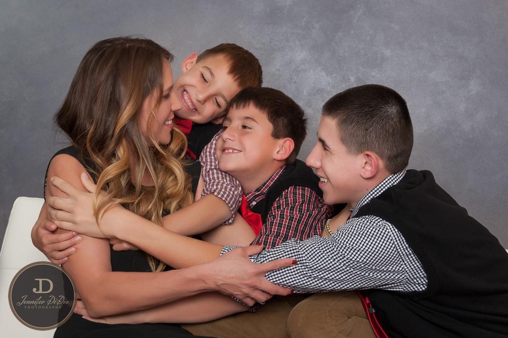 Jennifer.DiDio.Photography.koch.family.2.2014-43-Edit.jpg