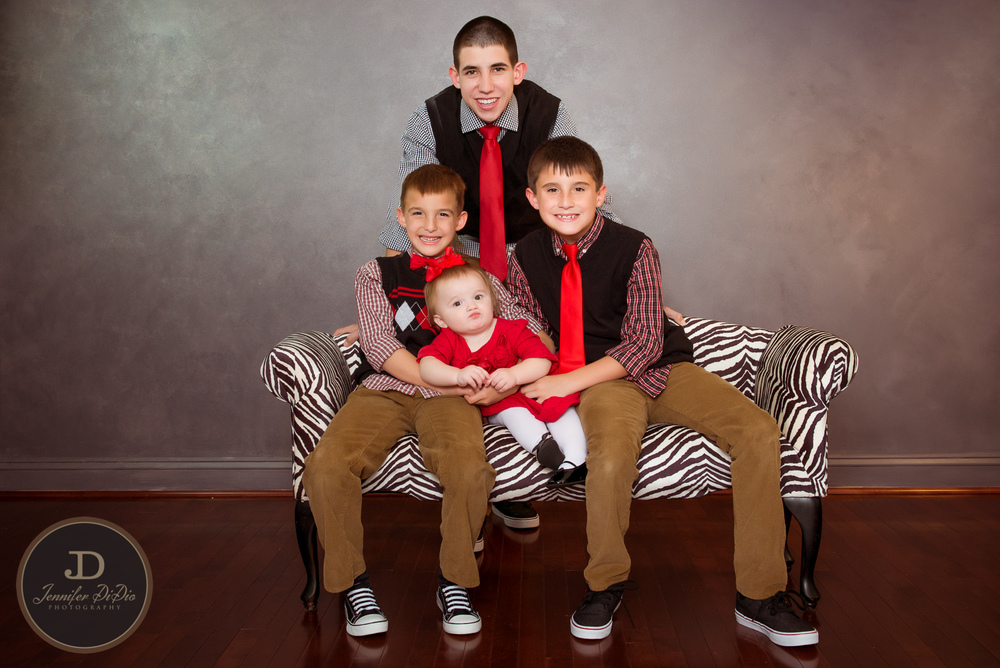 Jennifer.DiDio.Photography.koch.family.2014-3-Edit.jpg