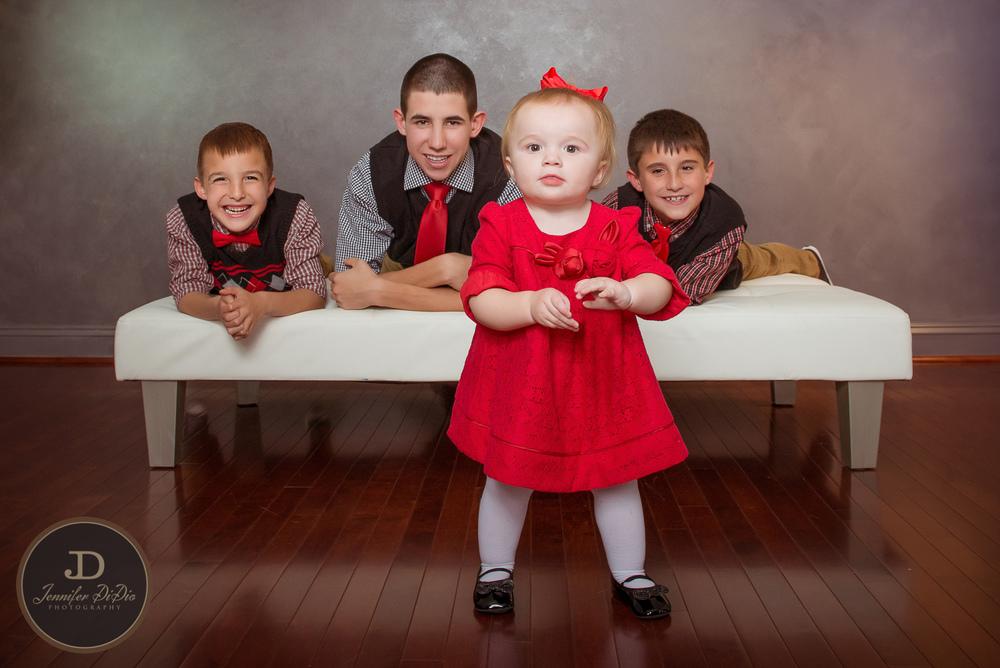 Jennifer.DiDio.Photography.koch.family.2014-41-Edit.jpg
