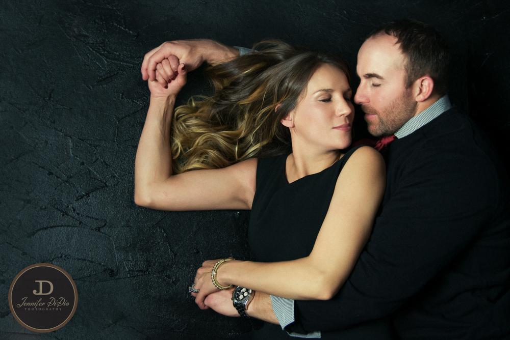 Jennifer.DiDio.Photography.koch.family.2014-91-Edit-Edit.jpg