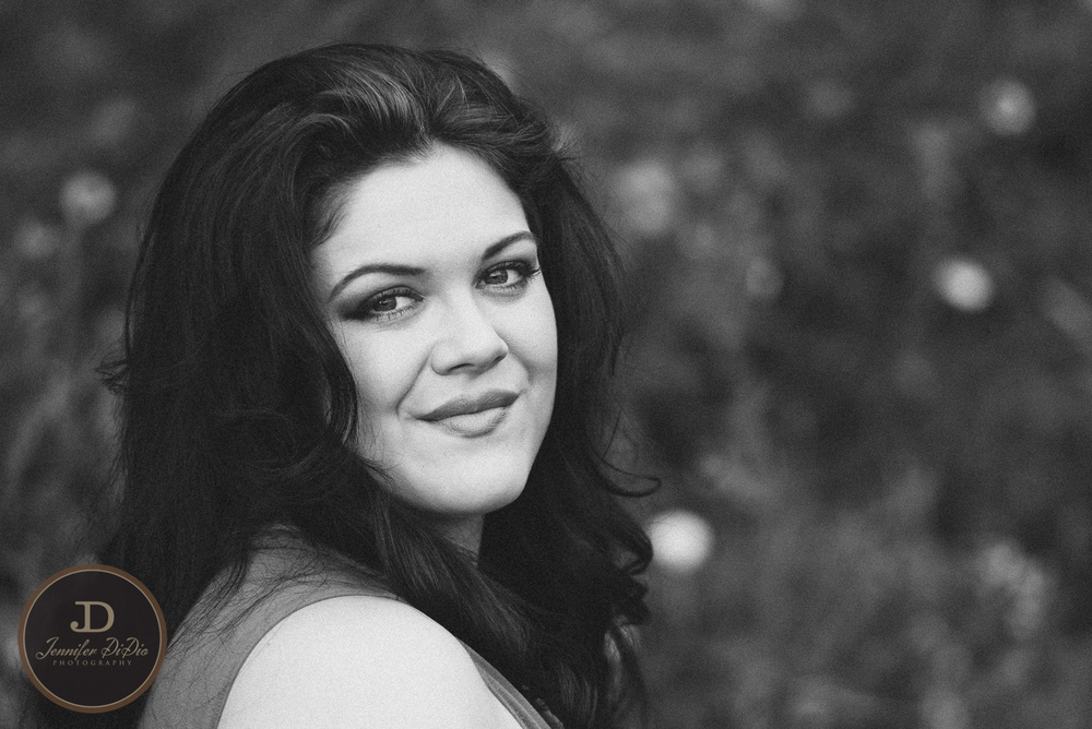 Jennifer.DiDio.Photography.Barnes.Jochum.2014-110.jpg