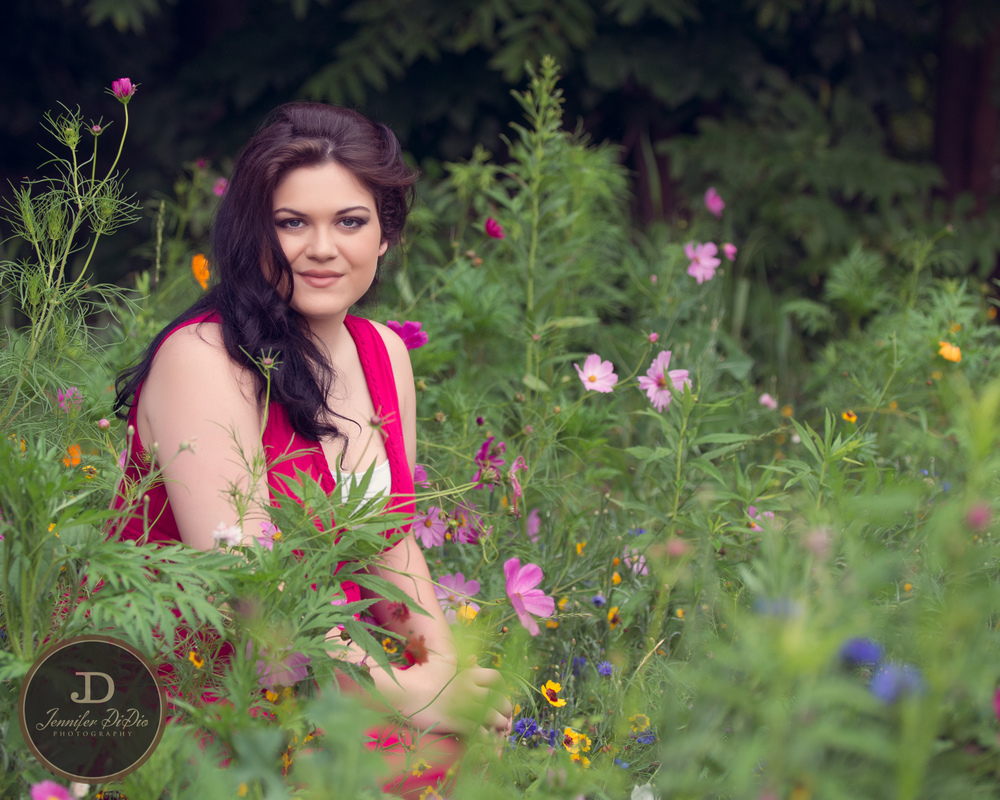 Jennifer.DiDio.Photography.Barnes.Jochum.2014-154.jpg