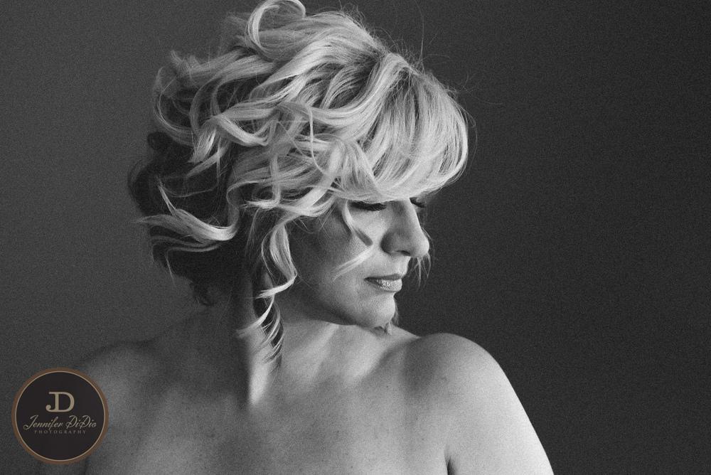 Jennifer.DiDio.Photography.Bridget.2014-132.jpg