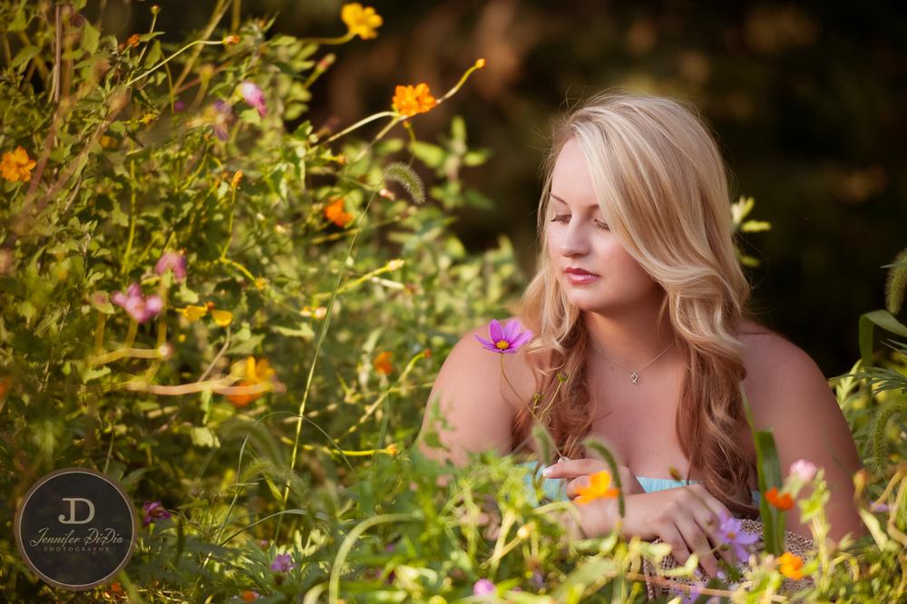 Jennifer.DiDio.Photography.Buffington.Taylor.2014-148.jpg