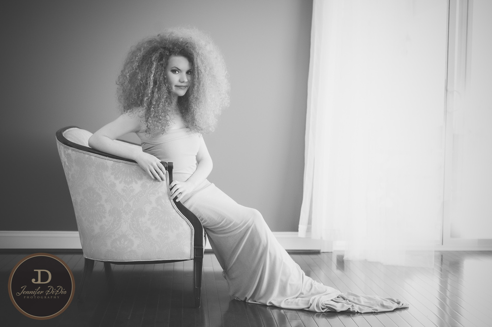 Jennifer.DiDio.Photography.Carr.Couture.2014-117.jpg