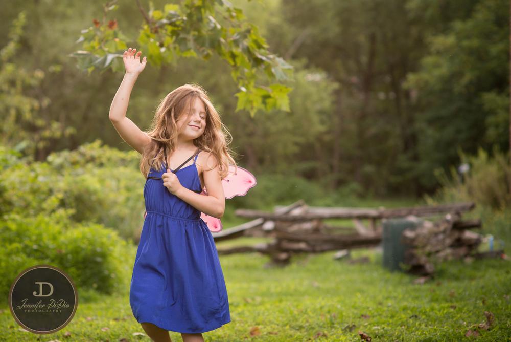 Jennifer.DiDio.Photography.Collins.Julie.2014-137.jpg