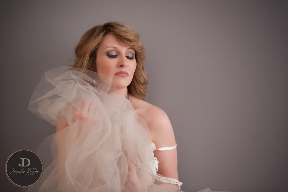 Jennifer.DiDio.Photography.Hope.2014-67-Edit.jpg