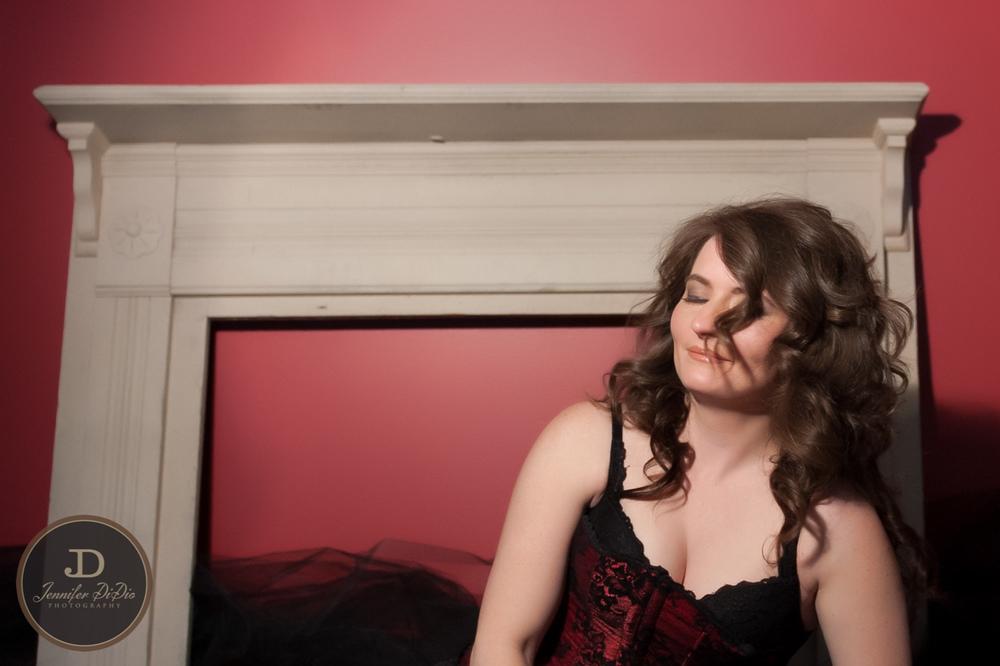 Jennifer.DiDio.Photography.Jodie.boudoir.2014-18-Edit.jpg