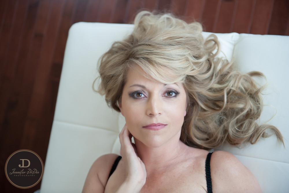 Jennifer.DiDio.Photography.kathi.2014-249.jpg