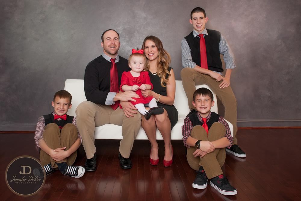 Jennifer.DiDio.Photography.koch.family.2.2014-14-Edit.jpg