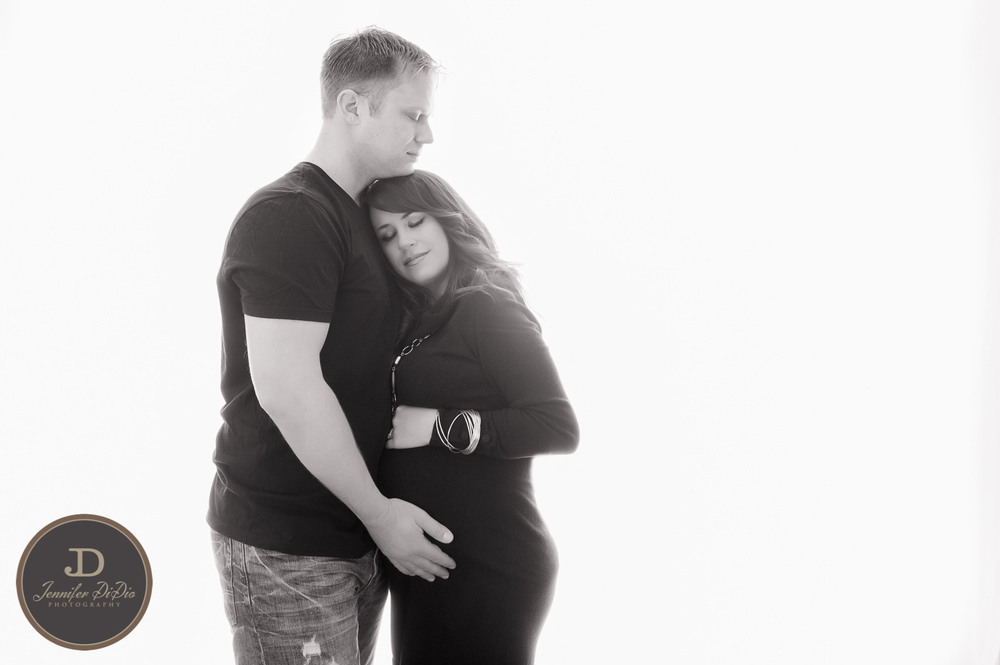 Jennifer.DiDio.Photography.Maloney.maternity.2014-165.jpg