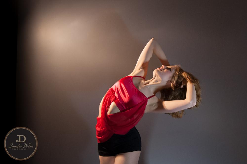 Jennifer.DiDio.Photography.miller.dance.2014-220.jpg