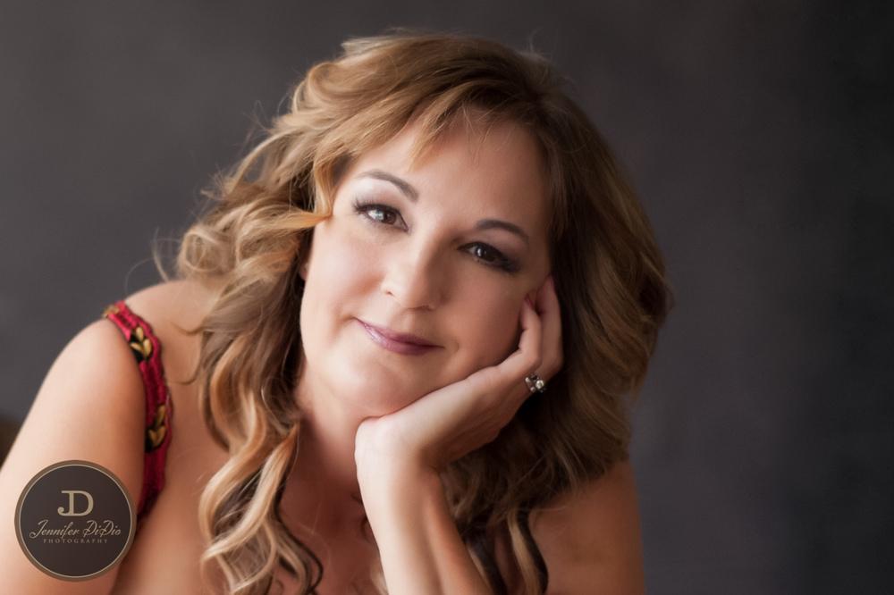 Jennifer.DiDio.Photography.Smith.Debbie.2014-141-Edit-3.jpg