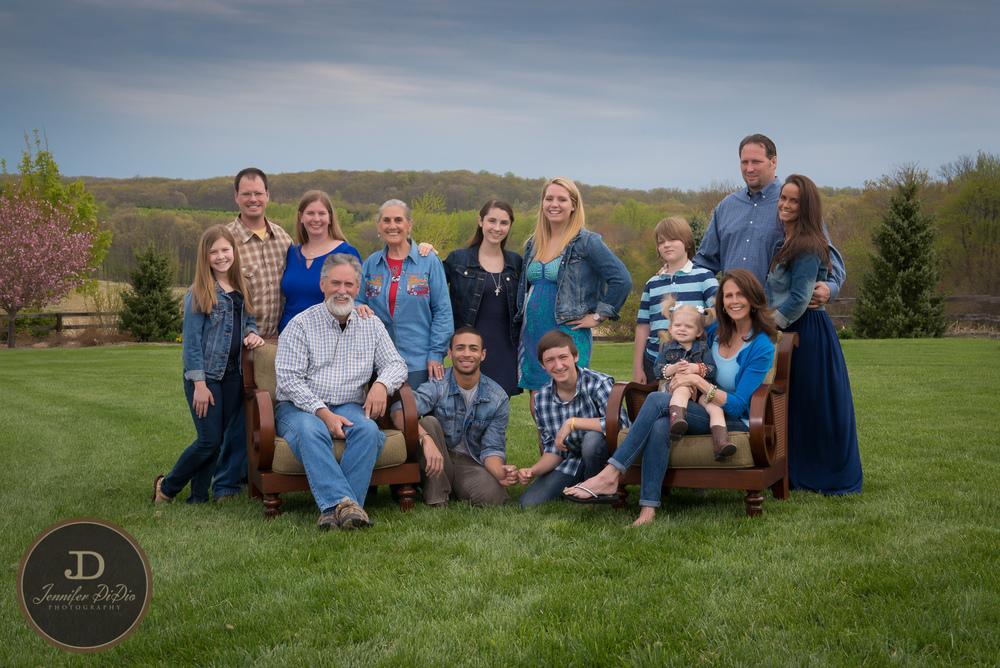 Jennifer.DiDio.Photography.Caple.farm.family-107.jpg
